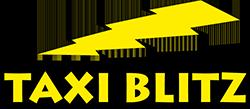 Taxi Blitz | Ihr Taxiunternehmen in Herrenberg